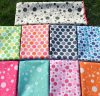 Water Resistant Outdoor Picnic Mat Small DOT