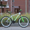 26 Inch Bicycle Mountain Bicycle for Men