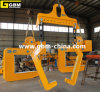 C-Type Hook for Lifting Steel Coil Manufacture