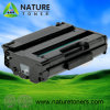 Compatible Black Toner Cartridge for Ricoh Aficio Sp377