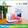 Custom Environment - Friendly/Plastic Printing Electronic Packaging Box