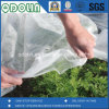 Good Strength and Elongation Non Woven Frost Cover Fabric