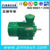 Low Voltage Induction AC 110kw Explosion Proof Motor