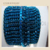 Crystal Rhinestone Strass Trimming Chain