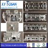 Cylinder Head for Mazda 6 1.8 (ALL MODELS)