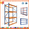 Popular Light Duty Display Metal Storage Rack (ZHr353)