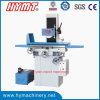 M1022 motor driver surface metal grinder