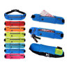 Fashion Multifunction Outdoor Fitting Belt Sports Waist Bag for Running