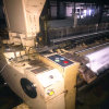 Good Condition Tsudakoma 209 Air Jet Loom on Sale