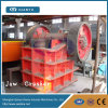 Jaw Crusher with Reasonable Prices for Mining Production Line