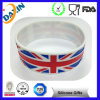Professional Cheap Custom Silicone Wristband