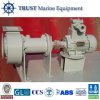 Cbl II Industrial Airventilator Machine Price / Centrifugal Fan