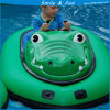 Battery Bumper Boat for 1-2 Kids DC12V 33ah Powered