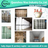China Baby Diaper Raw Materials Suppliers