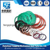 NBR FKM Silicone Rubber O-Ring for Pumps