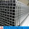 Pre Galvanized Steel Square Tube
