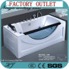 Sanitary Ware Bathroom Bath Tub (500)