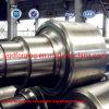 Forging SAE4140 SAE4340 Steel Sendzimir Intermediate Roller