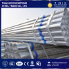 Hot Dipped Galvanized Steel Pipe Dn100 ASTM A671