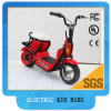 Cheap Electric Dirt Bikes for Kids CE Approval (TBK03)