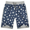 The Star Fashion Full Printed New Fabric Shorts