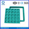 Waterproof Composite Material Manhole Cover