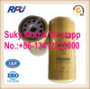 High Quality Caterpillar for Fuel Filter 1r-0755