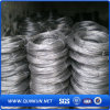 Hot Dipped Galvanized Iron Twist Wire on Sale