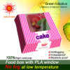Food Packaging Box (W140)