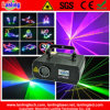 SD Card Disco Animation DJ Stage Laser Light for Club/Party