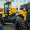 with Cummins Engine Shantui Motor Grader Sg21-3