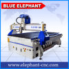 Water Cooling 1325 3axis CNC Wood Router, CNC 3D Plastic Router Machine with Factory Price