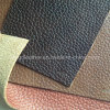 High Quality Furniture Bonded PU Leather (QDL-FB006)