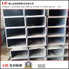 Hot Sale Black Square/Rectangular Steel Pipe