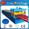 Color Steel House Construction Machinery