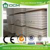 25mm House Build Steel Sandwich Panel PU