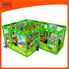 Easy Installation Kids Indoor Playground Equipment