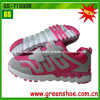 New Style Lightweight Kids Casual Shoes with Phylon
