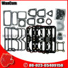 Upper Gasket Set OEM Parts for Cummins