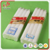 Low Price White Candle Decorative Candle