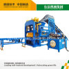 Dongyue Qt4-15c Production Line China Make The Blocks Machine