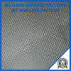 80GSM Lining Garment 100% Acetate Fabric for Cloth