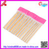 Bamboo Crochet Hook Knitting Needle