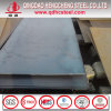 Decorative Cladding Plate for Exterior Walls