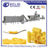 Hot Selling Industrial Pasta Machine