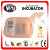 2015 Newest Mini Incubator Va-12