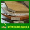 Hot Sell Melamine Chipboard/Particleboard for Furniture