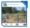 2.5mm Cattle Metal Farm Fence / Deer Farm Fencing, Field Fence, Cattle Fence