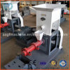 Poultry Feed Pellet Mill Equipment