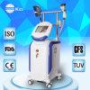 2015 Newest Anti Aging Laser Beauty Machine Slimming Machine